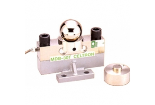 LOADCELL MDB (CELTRON - H LAN)